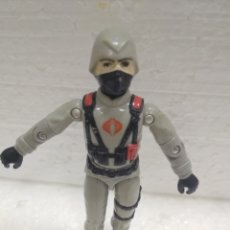 Figuras y Muñecos Gi Joe: GI JOE COBRA STINGER DRIVER V.1 DE 1984. THE ENEMY. Lote 184252817