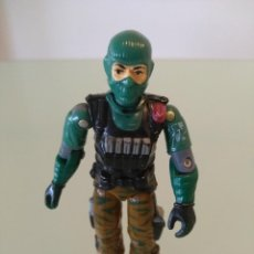 Figuras y Muñecos Gi Joe: ☆ ☆BEACH HEAD (V1) 1986. RANGER - GI JOE. GIJOE BY HASBRO. Lote 186364431