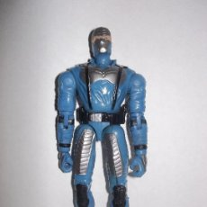 Figuras y Muñecos Gi Joe: GI JOE NIGHT CREEPER V5 GIJOE 2003. Lote 189650177