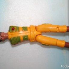 Figuras y Muñecos Gi Joe: MUÑECO GI JOE HASBRO . Lote 190841931