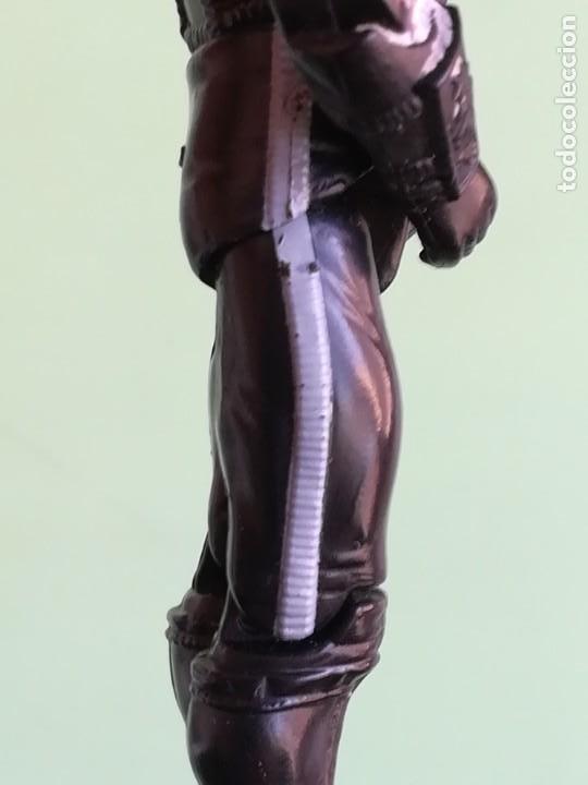 Figuras y Muñecos Gi Joe: FIGURA GI JOE HASBRO 1991 MADE IN CHINA - Foto 14 - 194341753