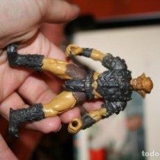 Figuras y Muñecos Gi Joe: MUÑECO OGRO CHAP MEI . Lote 194730865