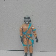 Figuras y Muñecos Gi Joe: -FIGURA DE 10 CM HASBRO 1989. Lote 197449182