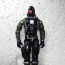 Figurines et Jouets Gi Joe: INTERROGATOR V1 1991 - GI JOE. Lote 199275988