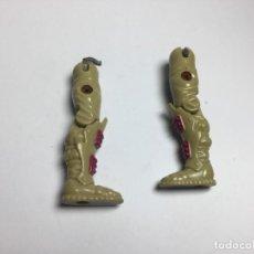Figuras y Muñecos Gi Joe: GI JOE DESPIECE NULLIFIER. Lote 199790087