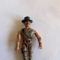 Figuras y Muñecos Gi Joe: GI JOE HASBRO GIJOE 1994. Lote 205140797