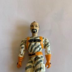 Figuras y Muñecos Gi Joe: GI JOE HASBRO GIJOE 1994. Lote 205140815