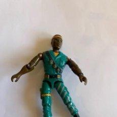 Figuras y Muñecos Gi Joe: GI JOE HASBRO GIJOE 1994 CAZADOR. Lote 205140862