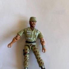 Figuras y Muñecos Gi Joe: GI JOE HASBRO GIJOE 1994 CAZADOR. Lote 205140943