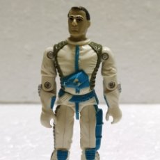 Figuras y Muñecos Gi Joe: GI JOE COUNTDOWN V.1 DE 1989.. Lote 210320443