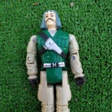 Figuras y Muñecos Gi Joe: GI JOE COBRA LANARD G.I. JOE. Lote 211820495