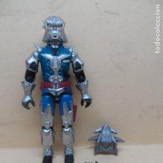 Figuras y Muñecos Gi Joe: GIJOE COBRA COMMANDER V3 1987 HASBRO. Lote 213054482