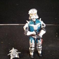 Figuras e Bonecos GI Joe: FIGURA GI-JOE COBRA COMMANDER. Lote 213768972