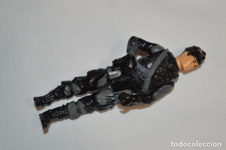 Figuras y Muñecos Gi Joe: Lote de FIGURAS / PALITOY similares/parecidas G.I. Joe - Años 80 ¡MIra fotos/detalles! - Foto 8 - 215897228