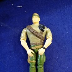 Figuras y Muñecos Gi Joe: GI-JOE COMMANDO, HASBRO 1994. Lote 217893578