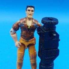 Figuras e Bonecos GI Joe: GRUNT INFANTRY SQUAD LEADER DE GI JOE GIJOE. Lote 220790380