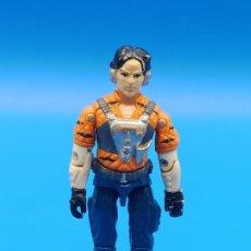 Figuras e Bonecos GI Joe: PSICO DE GI JOE GIJOE. Lote 220791445