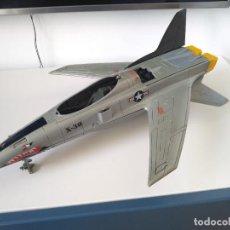 Figuras y Muñecos Gi Joe: GI JOE CONQUEST X-30 1986 - GIJOE COBRA HASBRO. Lote 221517050