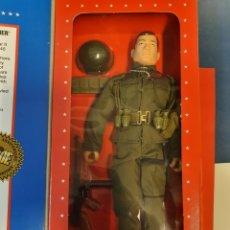 Figure e Bambolotti Gi Joe: GIJOE ACTION SOLDIER EDICIÓN LIMITADA. Lote 224701747