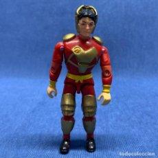 Figuras y Muñecos Gi Joe: FIGURA LANARD CORPS - GI JOE - AÑO 1992. Lote 225488420