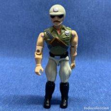Figuras y Muñecos Gi Joe: FIGURA LANARD CORPS - GI JOE - AÑO 1990. Lote 225490135