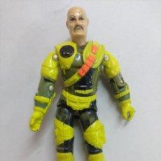 Figuras y Muñecos Gi Joe: GIJOE/FIGURA GI JOE DE HASBRO.. Lote 227224065