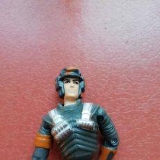 Figuras y Muñecos Gi Joe: GI JOE TORSO ANTIGUO VINTAGE - GIJOE COBRA HASBRO. Lote 227775480