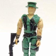 Figuras y Muñecos Gi Joe: GI JOE ACCESORIO MUSKRAT (V1) DE 1988.. Lote 229854935
