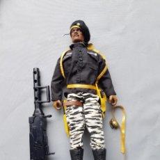 Figuras y Muñecos Gi Joe: GI JOE STALKER. Lote 233901675