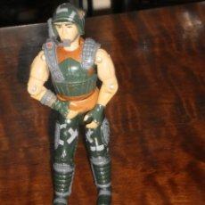 Figuras e Bonecos GI Joe: FICURA GI JOE- DOGER - HASBRO 1987 GIJOE. Lote 235548970