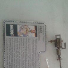 Figuras y Muñecos Gi Joe: GIJOE STALKER. Lote 238427495