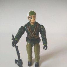 Figuras y Muñecos Gi Joe: GI JOE BIG BEN (V1) 1991_GIJOE COBRA. Lote 242014110