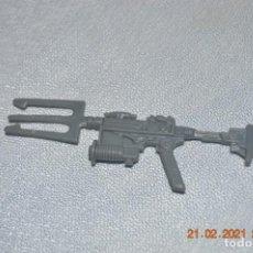 Figuras y Muñecos Gi Joe: GI JOE COBRA ARMAS DE MONKEYWRENCH Y BUZZER DREADNOCKS. Lote 243916935