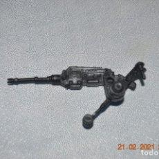 Figuras y Muñecos Gi Joe: GI JOE ARMA REPEATER METRALLA. Lote 243917190