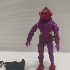 Figuras y Muñecos Gi Joe: GI JOE HYDRO-VIPER V.1 DE 1988.. Lote 246371300
