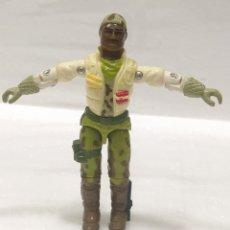 Figuras y Muñecos Gi Joe: GI JOE STALKER (V2) DE 1989.. Lote 253917200