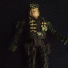 Figuras y Muñecos Gi Joe: G.I. JOE BOOTLEG. Lote 269401718