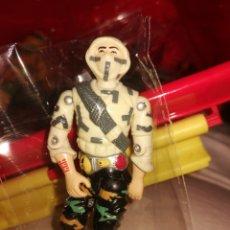 Figuras y Muñecos Gi Joe: GIJOE. Lote 270352008