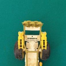 Figuras y Muñecos Gi Joe: GI JOE ARCTIC BLAST HASBRO 1988. Lote 275889858