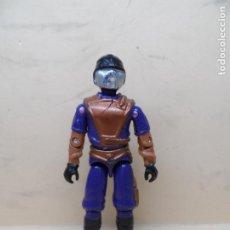 Figuras y Muñecos Gi Joe: GIJOE TECHNO VIPER V2 (PILOTO POWER FIGHTER) (STAR BRIGADE) 1994 HASBRO. Lote 277061653