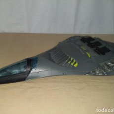 Figuras y Muñecos Gi Joe: GIJOE PHANTOM X-19 1988 HASBRO. Lote 286334458