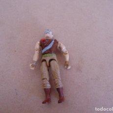 Figuras y Muñecos Gi Joe: FIGURA DE ACCION GIJOE GI JOE. Lote 289863968