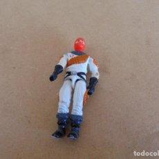 Figuras y Muñecos Gi Joe: FIGURA DE ACCION GIJOE GI JOE. Lote 289864093