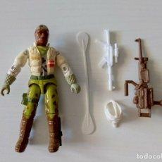Figuras y Muñecos Gi Joe: GI JOE STALKER- ( GI JOE - G.I.JOE - GIJOE). Lote 293718778