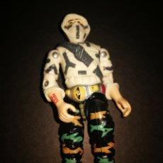 Figuras y Muñecos Gi Joe: GIJOE. Lote 294058438