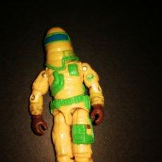 Figuras y Muñecos Gi Joe: GIJOE. Lote 294058818