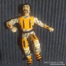 Figuras y Muñecos Gi Joe: GI JOE FIGURA. Lote 295985723