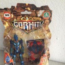 Figuras y Muñecos Gormiti: GORMITI . Lote 151663162