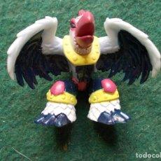 Figuras y Muñecos Gormiti: FIGURA GORMITI. Lote 218224797