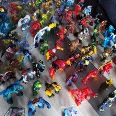 Figuras y Muñecos Gormiti: GORMITI. Lote 254059465